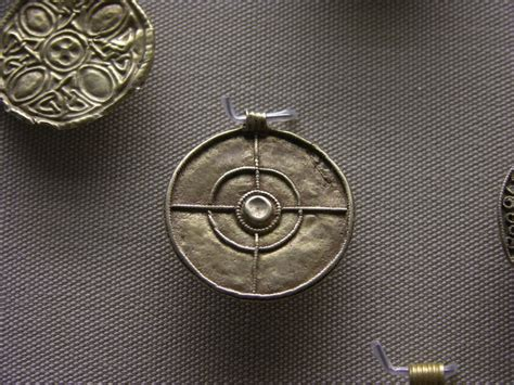 255 best images about anglo saxon 5th 8th c on