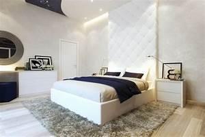 Zimmer Gestalten Ikea : eigenes zimmer gestalten ikea ~ Markanthonyermac.com Haus und Dekorationen