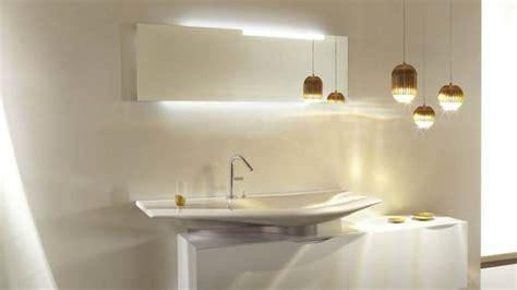 des luminaires pour la salle de bain int 233 rieur luminaireint 233 rieur luminaire