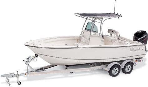 Offshore Boats For Sale Texas by Offshore Boats For Sale In Houston Texas