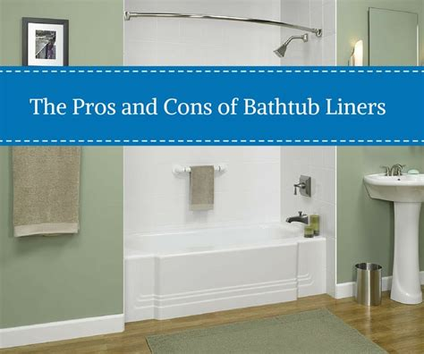 the 25 best bathtub liners ideas on bathtub remodel tub shower doors and tub glass