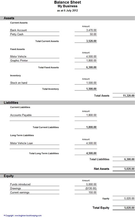 Sample Balance Sheet. Sample Appeal Letter For College Financial Aid. Weekly Lesson Plan Template Word Document Template. Membership Website Template Free. List Of References Sample Template. Gold Medal Certificate Template 311727. Wedding Proposal Videos. Part Time Job Resume Templates. Modern Certificate Design Psd Template