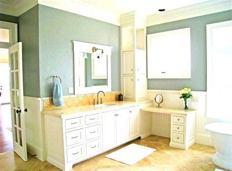 Fresh Blue And Yellow Bathroom Ideas On Home Decor Ideas