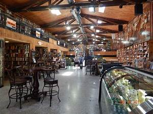 59 best The World's Bookstores images on Pinterest | Book ...