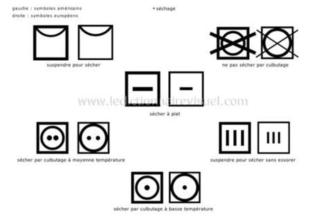 v 234 tements gt symboles d entretien des tissus image dictionnaire visuel mode enfants