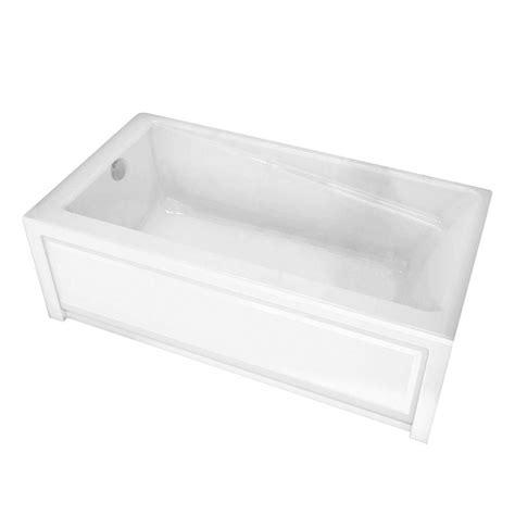maax bathtubs armstrong bc upc 623163199819 baignoire new town 6032 ifs en