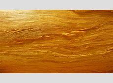 MLeWallpaperscom Pine Wood III