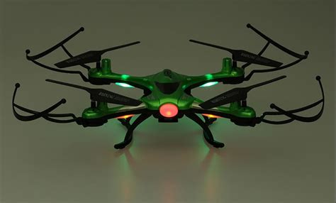Speelgoed Uit China Importeren by Jjrc H31 Quadcopter Drone 23 Eu Gadgets From China