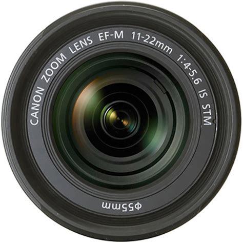 Canon Eos 1300D Objektiv Einsteiger? (Foto, Fotografie