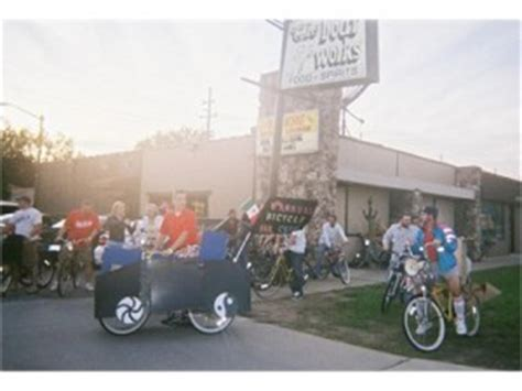 Boat Works Saint Clair Shores by Boat Works St Clair Shores Metro Detroit Bars And Clubs