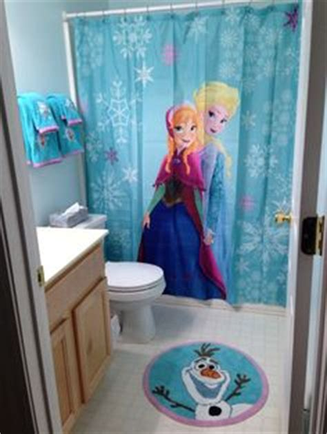 Frozen Bathroom Set At Walmart 1000 images about bathroom decor ideas on