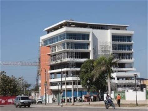ha 239 ti reconstruction le nouveau minist 232 re de l int 233 rieur presque pr 234 t haitilibre