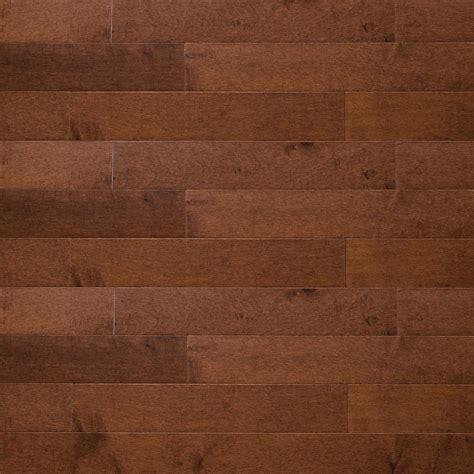 lauzon maple antique cherry 5 3 16 quot engineered hardwood hm05m8r5v