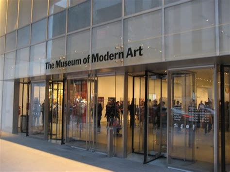 new york city s museum of modern showcases kickstarter s successful projects crowdfund insider