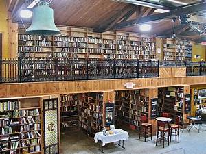 1000+ images about Cool Library/Book Pics on Pinterest