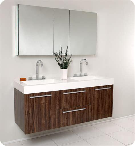 floating bathroom vanities contemporary bathroom vanities and sink consoles new york by