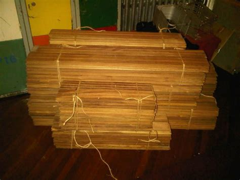 17 Best Images About Hemp Houses & Hempcrete On Pinterest Coffee Table Home Depot Oak And End Tables Decorations Ideas Rustic With Wheels Square Uk Lift Los Angeles Padded Storage