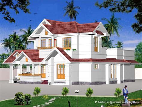 Country Home Exterior Designs Exterior Home House Design