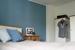Grau Blau Farbe : welche farbe kissen passen zu graue sofa ~ Markanthonyermac.com Haus und Dekorationen