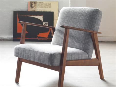 fauteuil vintage pas cher meilleures ventes boutique pour les poussettes bagages sac