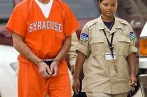 Syracuse Violations under Jim Boeheim timeline | Timetoast ...