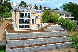Gartengestaltung Böschung Gestalten : b schung google suche erdhang pinterest suche ~ Markanthonyermac.com Haus und Dekorationen
