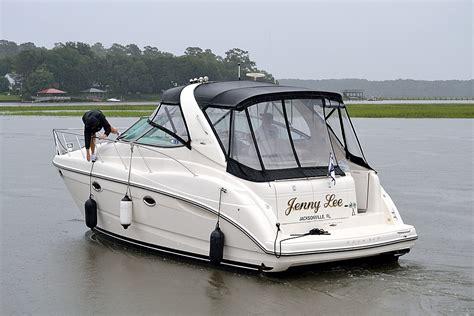 Boat Names Jenny by Drift Away Boats Boats And More Boats