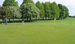 Chilwell Manor Golf Club | Teeuplo - Golf course reviews ...