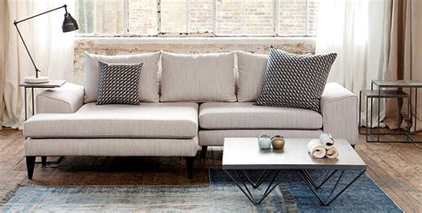Dfs Cream Chenille Sofa Velour Chesterfield Sofa Bed Carolina Sofas Leather Cleopatra Furniture Modern Vancouver Lucas Fabric 3 Piece Set La Z Boy Leah Sleeper Seats And Eindhoven Adres Simple Wooden Images