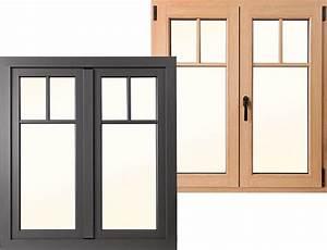 Fenster Und Türen Essen : gute fenster f r neubau und renovierung gibt es hier ~ Markanthonyermac.com Haus und Dekorationen