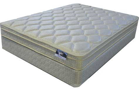galileo lowest price pillow top mattress sale