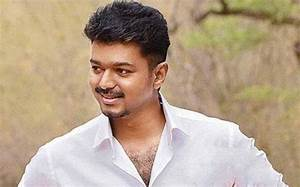 I have been religiously paying income tax, says Puli actor ...