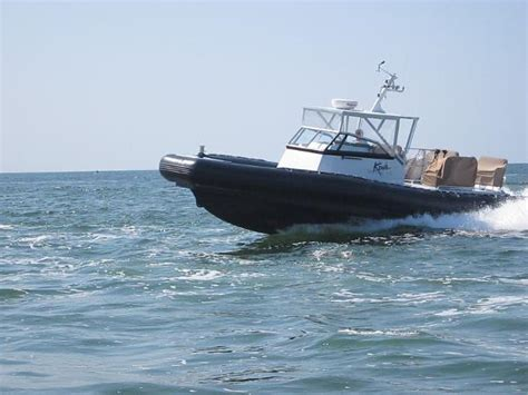 Rigid Inflatable Boats For Sale Florida by Rigid Inflatable Boats Rib Boats For Sale In United