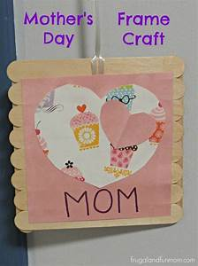 17 Best images about Mothers Day on Pinterest | Short ...