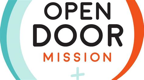 New Logo For Open Door Mission Unveiled As Shelter Opening. Withdrawal Symptoms Of Crack Cocaine. Rapid Response Monitoring Ebay Store Listing. Seo Reporting Template 2014 Hybrid Highlander. Gender And Schizophrenia Mobile Phones Brands. California Commercial Loan Small Haul Movers. Liberal Arts Bachelor Degree. Blog Designers For Hire Sell Your Watch Online. Family Guy Puke Episode Auto Service And Tire