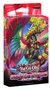Yugioh Structure Decks List by Structure Deck Onslaught Of The Uk Yugioh