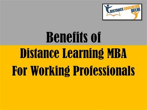 Benefits Of Distance Learning Mba For Working. Las Vegas Solar Companies Adt Monitoring Cost. Window Blind Manufacturers Military Va Loans. Learning Computer Science Art School Programs. Aarp Car Insurance Quote Aaa Life Insurance Co. Find Ip Address Of Devices On Network. Birth Control Effective Rates. How To Sell My Home Fast Bard Recovery Filter. Travel Insurance With Medical Coverage