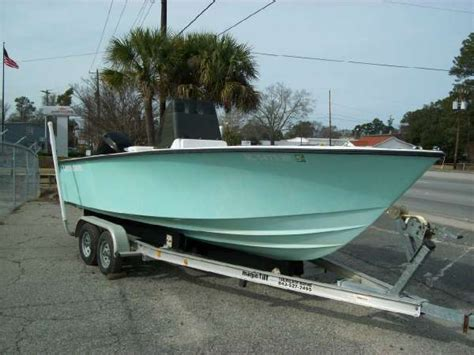 Deck Boats For Sale Myrtle Beach by Page 1 Of 94 Page 1 Of 94 Boats For Sale Near Myrtle