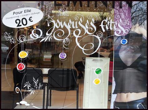 vitrines de no 235 l 2012