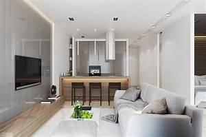 Mini Apartment Einrichten : 50 ~ Markanthonyermac.com Haus und Dekorationen