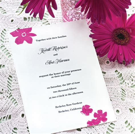 25+ Creative Wedding Invitations. Wedding Announcements Union Leader. Butterfly Wedding Invitation Kits. Beach Wedding Tuxedo Ideas. Wedding Etiquette Who To Tip. Wedding Reception Music Artists. Your Wedding Essentials. How To Plan A Wedding Reception In 3 Months. Plan Your Perfect Wedding Downloads