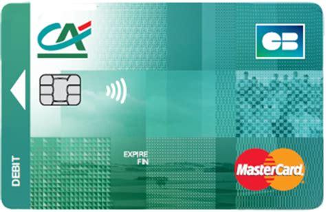 plafond paiement carte mastercard hotelfrance24