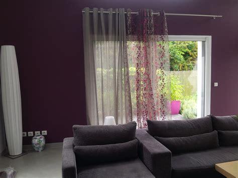 comment mettre des rideaux sur fenetre pvc maison design lockay