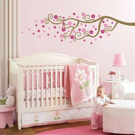 davaus net decoration murale chambre fille avec des id 233 es int 233 ressantes pour la