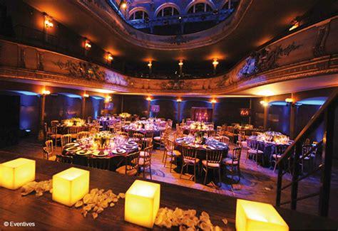salle de reception salles bruxelles le th 233 226 tre du vaudeville ceremony guide events fashion