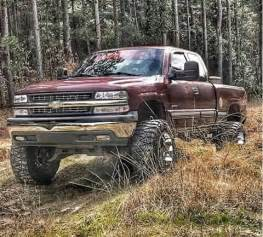 best 20 lifted chevy ideas on lifted chevy trucks chevy diesel trucks and chevy