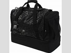 Just Keepers Ltd SELLS EXCEL HARD BASE HOLDALL