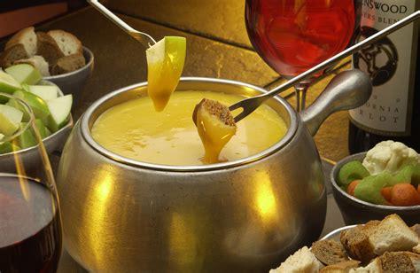 the melting pot chris corner food
