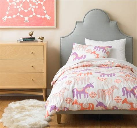 15 toddler bedding sets with popular hiboux twit twoo set housse de couette simple neuf
