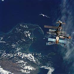 Soviet space program - Wikipedia
